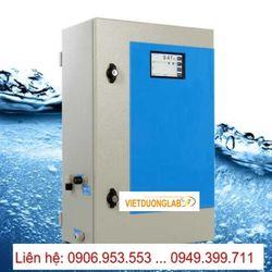 Hệ thống quan trắc nước thải tự động chỉ tiêu đo COD giá sỉ