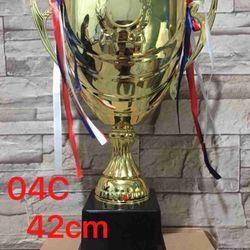 Cúp Thể thao 04C giá sỉ