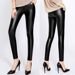 Quần legging mềm mại co giản 4 chiều dể dàng phối đồ-105 giá sỉ