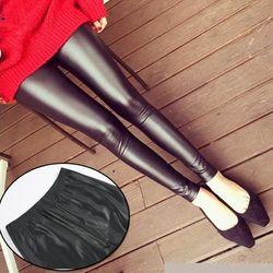 Quần legging mềm mại co giản 4 chiều dể dàng phối đồ-105 giá sỉ, giá bán buôn