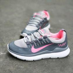 giày thể thao nữ B01 giá sỉ
