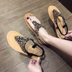 Sandal đá giá sỉ