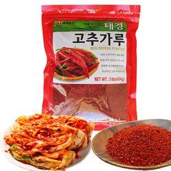 Ớt bột Hàn Quốc Tae Kyung Nong San 1kg giá sỉ