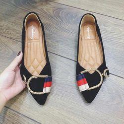 Giày bup bê na giá sỉ, giá bán buôn