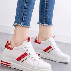Giày bata độn giá sỉ