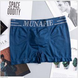 Quần lót nam Boxer Munafie Nhật giá sỉ, giá bán buôn
