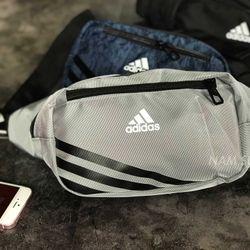 Túi bao tử Das EC Waist Bag Sports - Bán Buôn giá sỉ