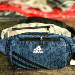 Túi bao tử Das EC Waist Bag Sports - Bán Buôn giá sỉ, giá bán buôn