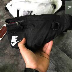 Túi bao tử Ni-ke Tech Hip Pack giá sỉ, giá bán buôn