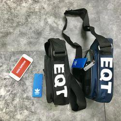 Túi Đeo Chéo Das EQT giá sỉ, giá bán buôn