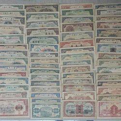 Bộ tiền giả xưa của trung quốc bán sỉ giá cực tốt giá sỉ