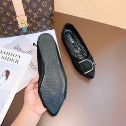 Giày bup bé gia rẻ giá sỉ, giá bán buôn