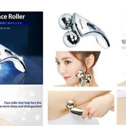 Dụng cụ massage 3D giá sỉ