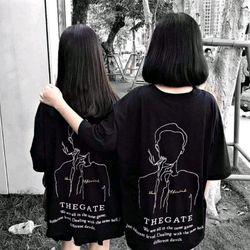 áo thun 11 giá sỉ