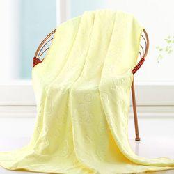 Khăn Tắm 70140cm đủ màu giá sỉ