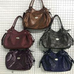Túi đeo chéo - túi xách nữ - túi đeo đi chơi - túi xách đi làm - túi xách thời trang