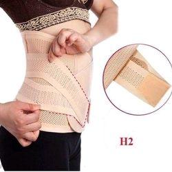 QG14-đai nịt bụng định hình giảm mỡ hiệu quả giá sỉ
