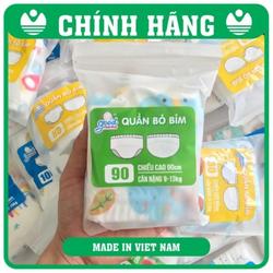 Quần Bỏ Bỉm Goodmama Hàng Việt Nam giá sỉ, giá bán buôn
