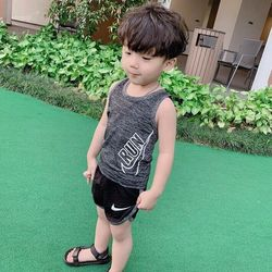 HOT TREND của hè năm nay giành cho các bé Có thể mặc Đi Chơi - Đi học - Đều đẹp ngây ngất giá sỉ