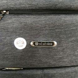 Balo đựng laptop - Thủ Đô Vàng giá sỉ, giá bán buôn