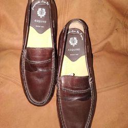 Giày lười korea giá sỉ