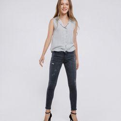 Sỉlẻ quần jean sneakpeek