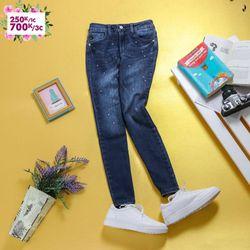 Sỉlẻ quần jean kancan