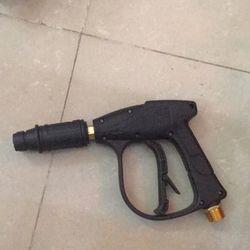súng rửa xe giá sỉ