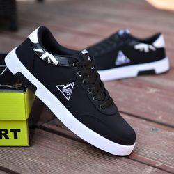 Giày thể thao nam TGT giá sỉ