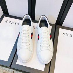 Giày thể thao nam CN giá sỉ, giá bán buôn