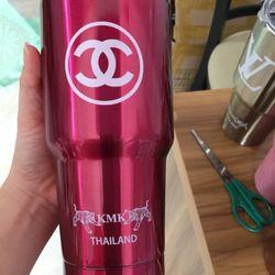 Ly giữ nhiệt Thái Lan 900ml giá sỉ, giá bán buôn