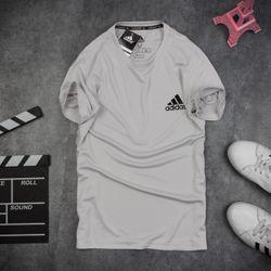 Áo thun thể thao LD954 giá sỉ, giá bán buôn
