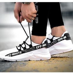 Giày thể thao WOT giá sỉ, giá bán buôn