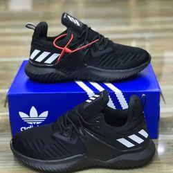 Giày thể thao quảng châu chất đẹp sỉ giá tốt nhất việt nam giá sỉ