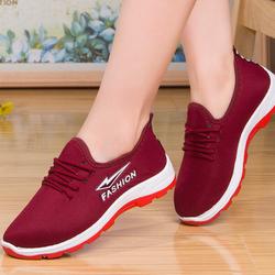 Giày thê thao nữ FASHION