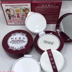 Phấn Nước Hera Water Concealer Air Cushion BB Cream giá sỉ, giá bán buôn
