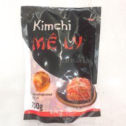 Kim chi Melyfood 700g giá sỉ
