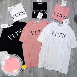 áo thun chữ VLTN giá sỉ