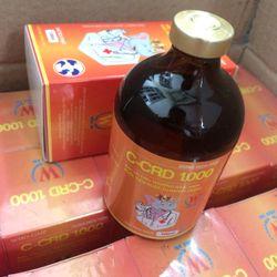 C-CRD 1000 giá sỉ