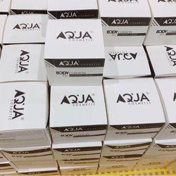 Body AQUA 3 in 1 giá sỉ