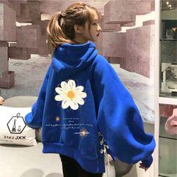 Áo hoodie chống nắng giá sỉ