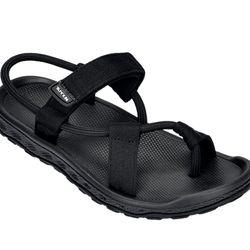 sandal nam nữ mã sp 2116 giá sỉ, giá bán buôn