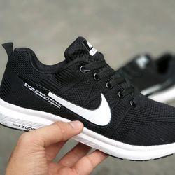 giày thể thao nữ 830 giá sỉ