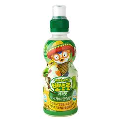 Nước uống Pororo hương vị táo Chai 235ml giá sỉ