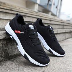 Giày Sneaker Thời Trang- Mã Ngân giá sỉ