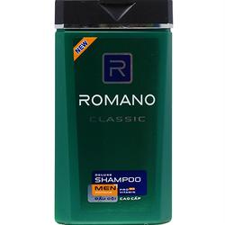 DẦU GỌI ROMANO CLASSIC CHO NAM giá sỉ