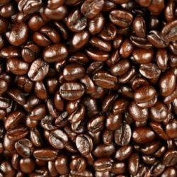 Cà phê hạt giá sỉ