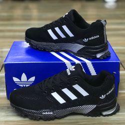 Giày thể thao nam nữ sỉ giá tốt giao hàng tại nhà toàn quốc giá sỉ