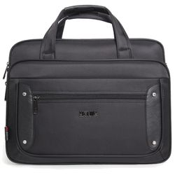 Túi xách laptop 15-inch thiết kế nhiều ngăn cực kỳ tiện dụng 308 giá sỉ