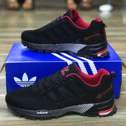 Giày thể thao nam nữ sỉ giá tốt nhất giao hàng tại nhà toàn quốc giá sỉ